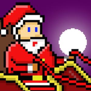 Santa's Night