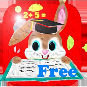 School for Kids Free