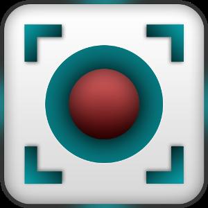 Screen Recorder – No Root