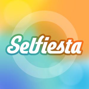 Selfiesta