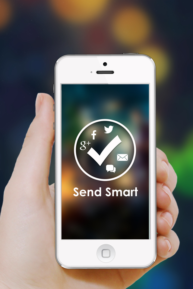 Send Smart