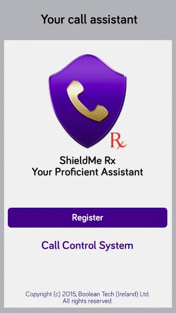 ShieldMe Rx