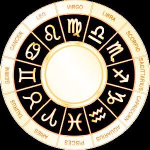 Simple Daily Horoscope