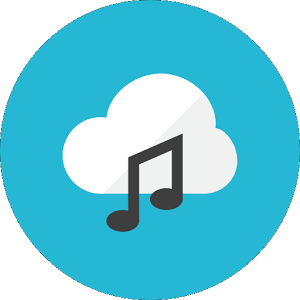 Simple MP3 Downloader FREE