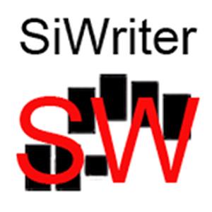 SiWriter