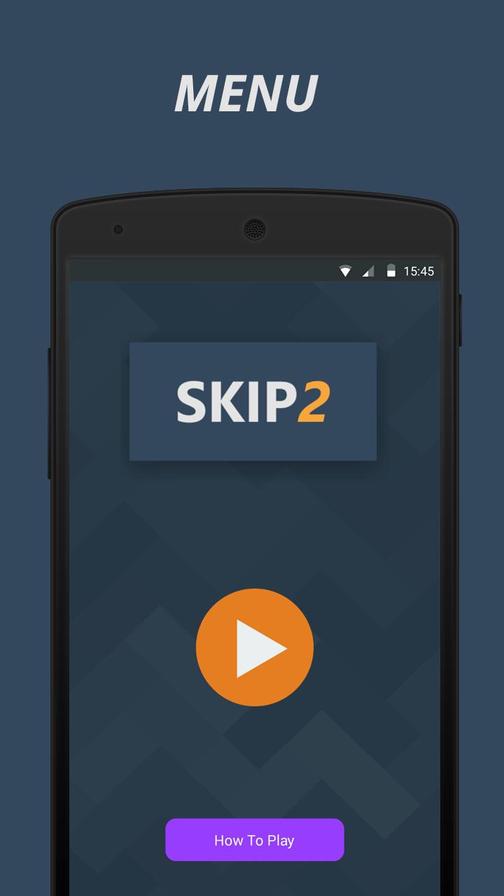 Skip2