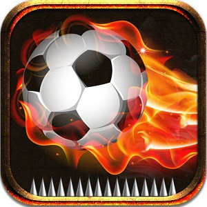 Sky Soccer: Addicting Game