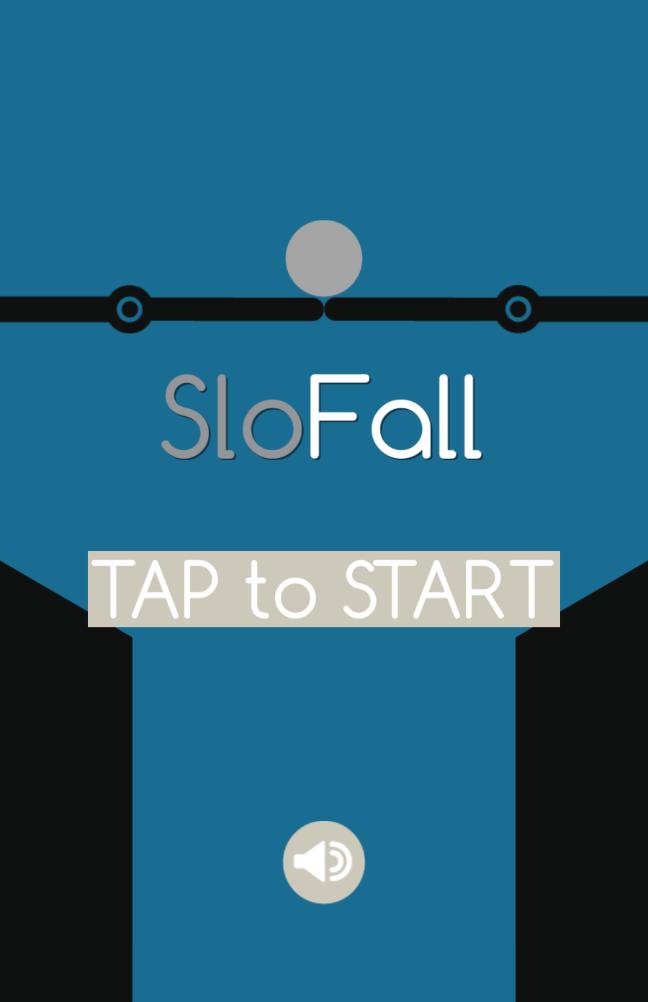 SloFall