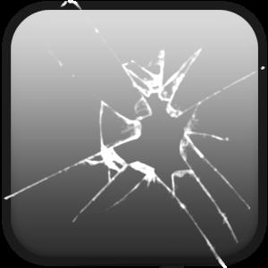 Smash Screen
