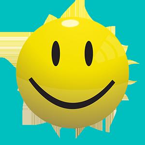 Smiley Smash