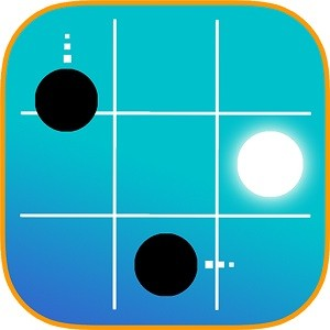SMOVE- Addicting brain teasers