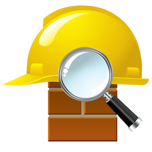 SnagBricks – Site Auditing, Snagging & Punch List and To Do List Tool