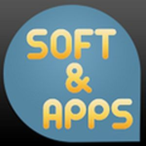 SoftandApps