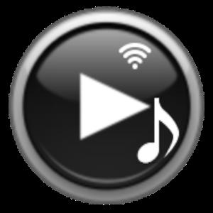 Soumi Music Player