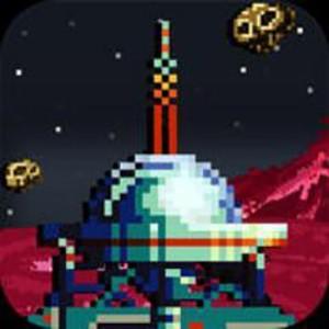 Space Base TD