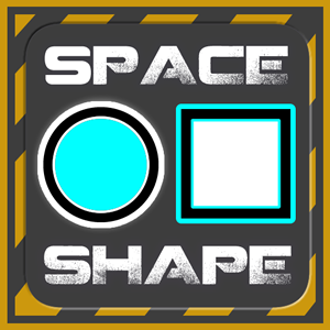 Space Shape