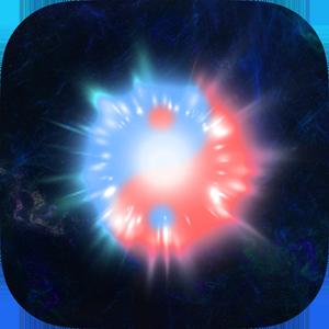 Spatium: Galaxy Madness