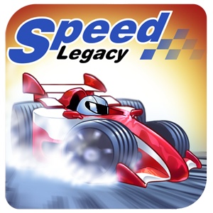 Speed Legacy