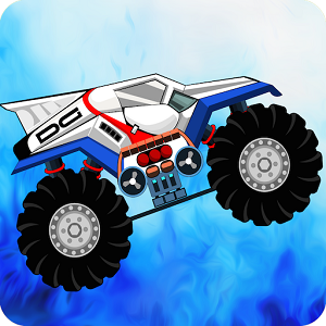 Speedy Truck Unleashed Free