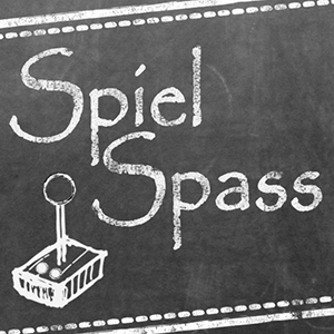 Spiel Spass – Quiz und Mehr