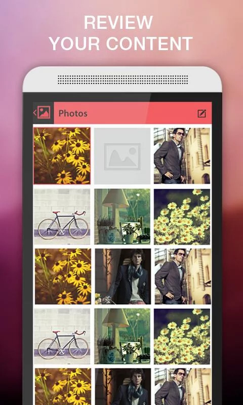 Spy Tools the best spy app