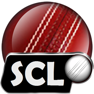 Stick Cricket League (SCL)