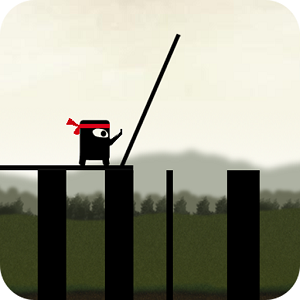 Stick Hero Experts