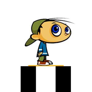 Stick Hero Kute – Stick Kute