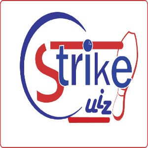 StrikeQuiz