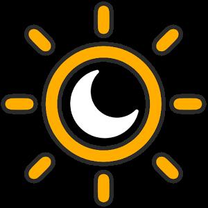 Sun Strategy