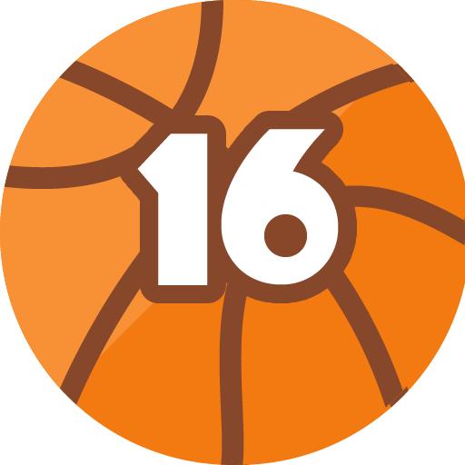 Super Basket Manager 2016