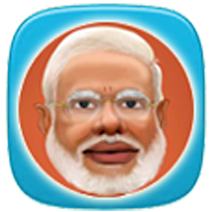 Super Modi – Political Game