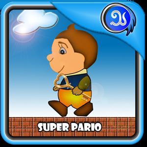 Super Pario