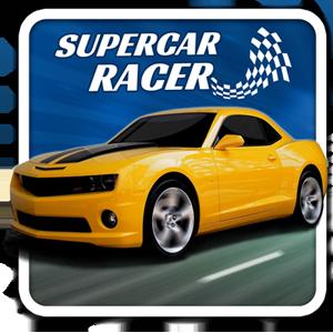 Supercar Racer