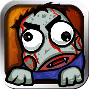Survival: Zombie Mission