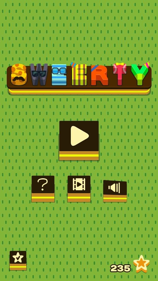 Sweerty