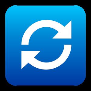 Sync.MEÔÇô Caller ID & Block App
