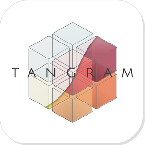 Tangram Mobile Browser