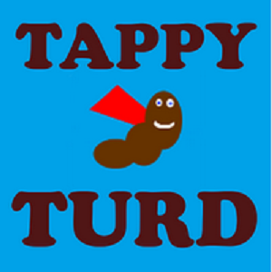 Tappy Turd
