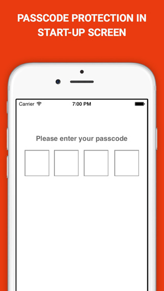 TaskOnPaper – The Best Ideas Start On Paper