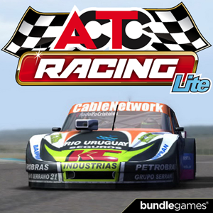 TC Racing Lite