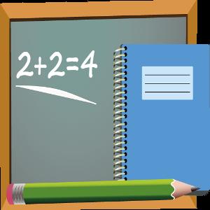 Teacher Notebook
