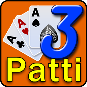Teen Patti-win phone