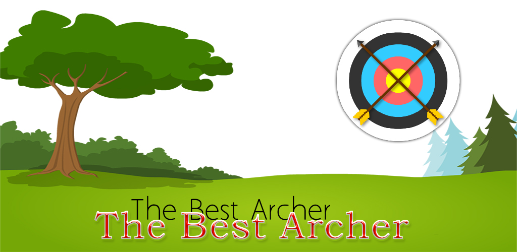 The Best Archer