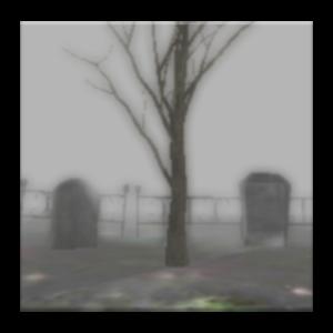 The bunker: Zombie apocalypse