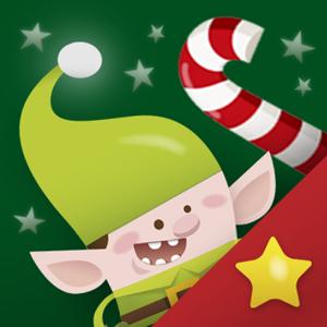 The Elf Job