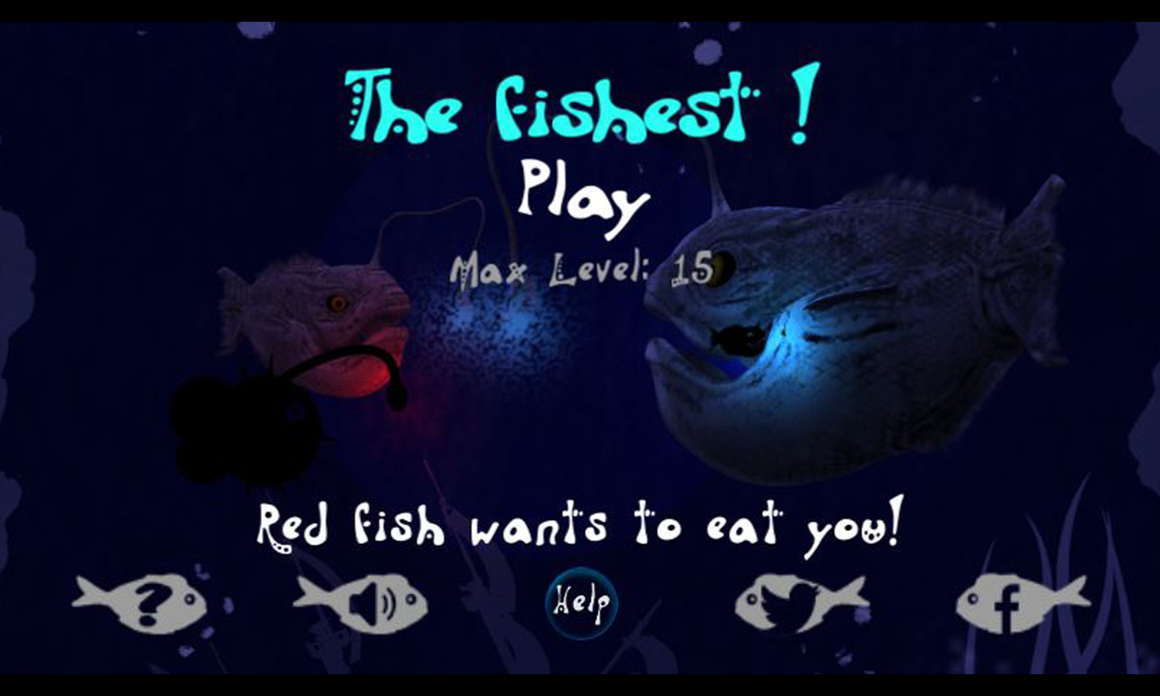 The Fishest