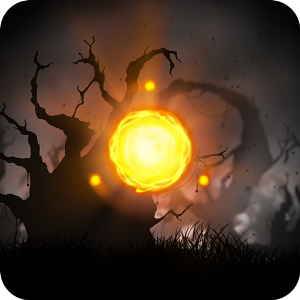 The Flying Sun – Adventure Game