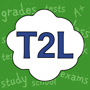 Things to Learn – Study Tools