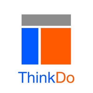 ThinkDo Project